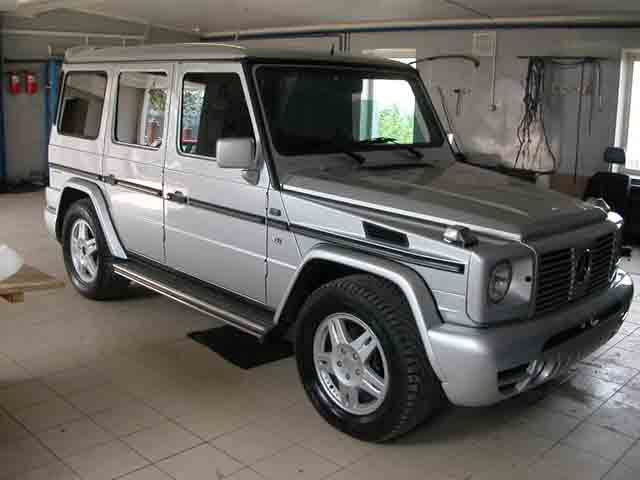 2003 mercedes benz g500 pictures automatic for sale for 2003 mercedes benz g500