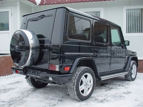2003 mercedes benz g500 pictures for sale for 2003 mercedes benz g500