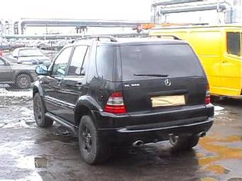 Mercedes ml320 engine number for 2008 mercedes benz ml350 problems