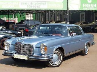1970 mercedes benz s class photos 3 5 gasoline automatic for sale. Black Bedroom Furniture Sets. Home Design Ideas