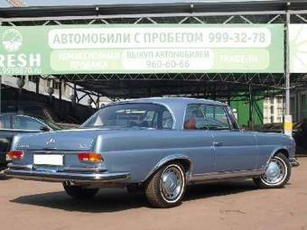 used 1970 mercedes benz s class photos 3500cc gasoline automatic for sale. Black Bedroom Furniture Sets. Home Design Ideas