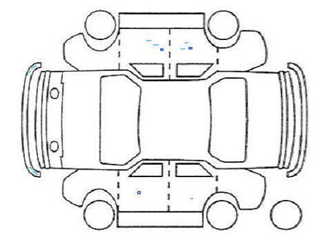 P 0900c152800ae657 furthermore T6096263 Diagramm serpantine belt 2005 also Isuzu Radio Wiring Diagram further Engine Cylinder Deactivation Saves Fuel also P 0900c152800ae7ee. on mercedes 6 cylinder engines