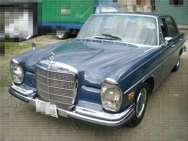 2004 mercedes m class owners manual