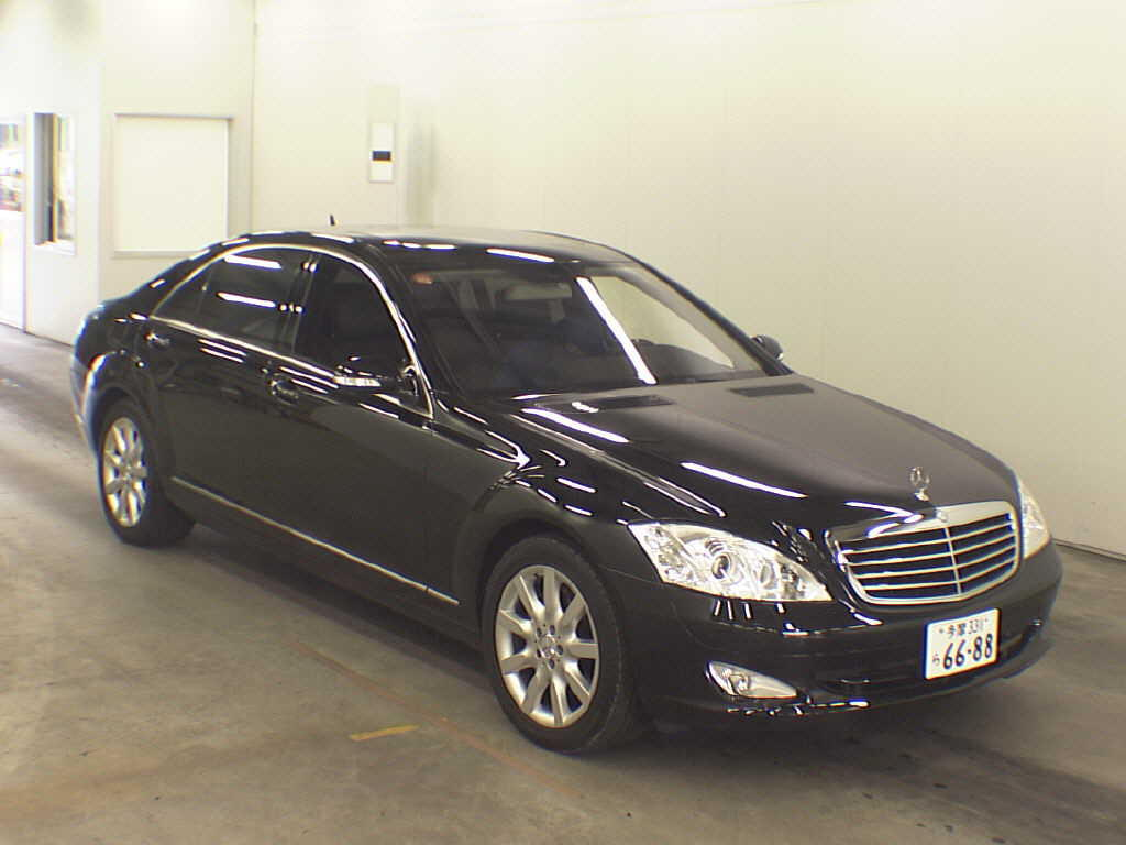 2002 mercedes benz s class pictures gasoline fr or rr