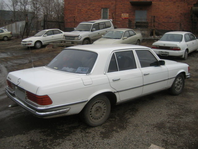 1980 mercedes benz s320 pictures for sale for 1999 mercedes benz s320 problems