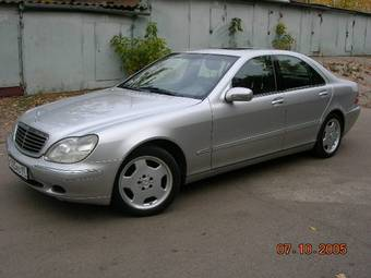 1999 mercedes benz s320 wallpapers gasoline fr or for 1999 mercedes benz s320 problems