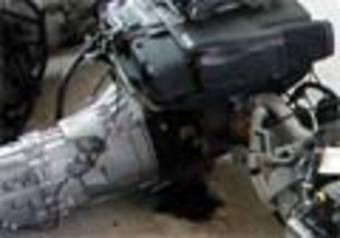 2002 mercedes benz s320 pictures 3200cc diesel for 1999 mercedes benz s320 problems