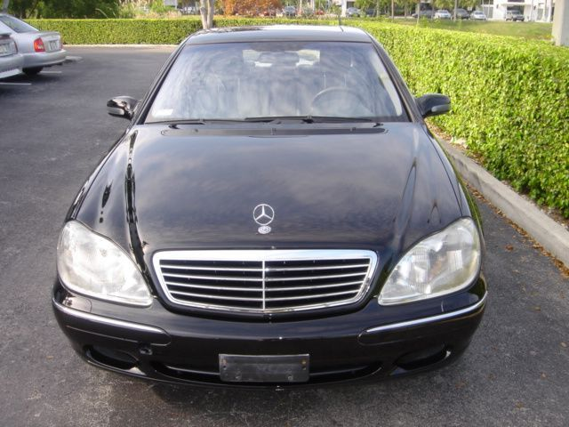 2002 mercedes benz s320 pictures 3200cc gasoline fr or for 1999 mercedes benz s320 problems