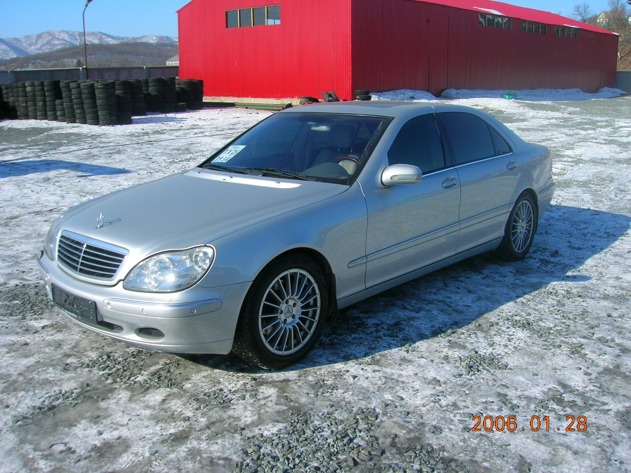 1999 mercedes benz s500 pictures for sale for 1999 mercedes benz s500 for sale