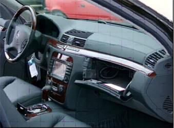 2002 mercedes benz s600 for sale 5 8 gasoline fr or rr for 2002 mercedes benz s600 v12 for sale
