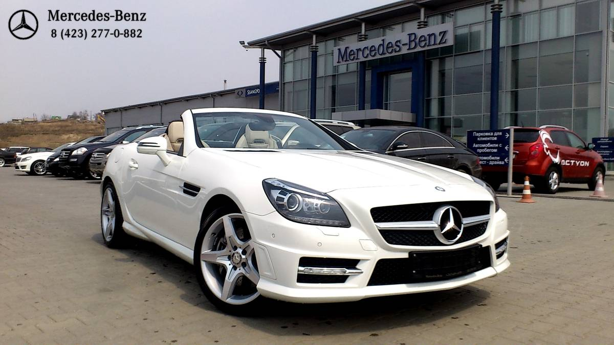 Used 2012 mercedes benz slk class photos 1800cc for Used mercedes benz slk for sale