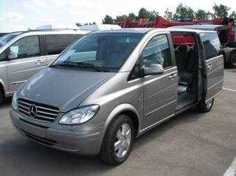 2005 mercedes diesel problems wiring diagram for car engine mercedes viano a1246916402b2815615 p