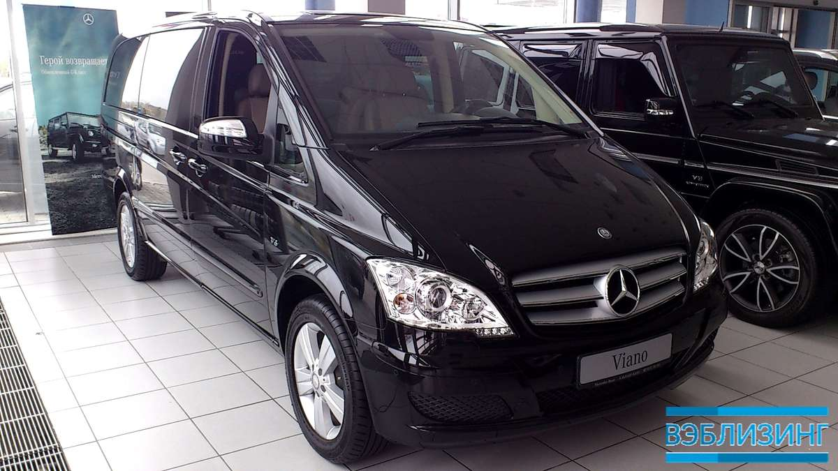 2011 mercedes benz viano pictures for sale for Mercedes benz viano for sale