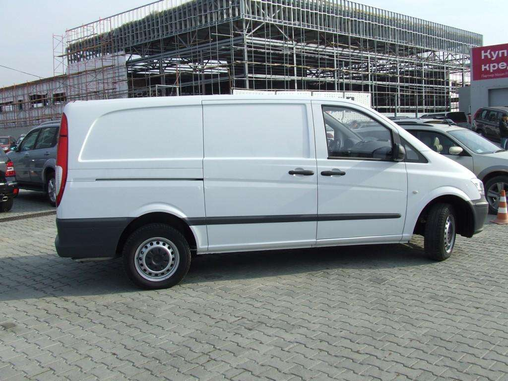 2011 mercedes benz vito pictures diesel manual for sale. Black Bedroom Furniture Sets. Home Design Ideas