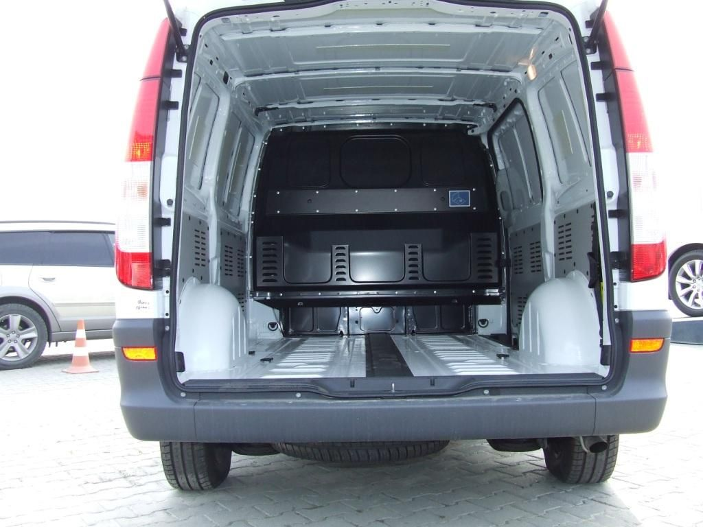 2011 mercedes benz vito pictures diesel manual for Mercedes benz vito for sale