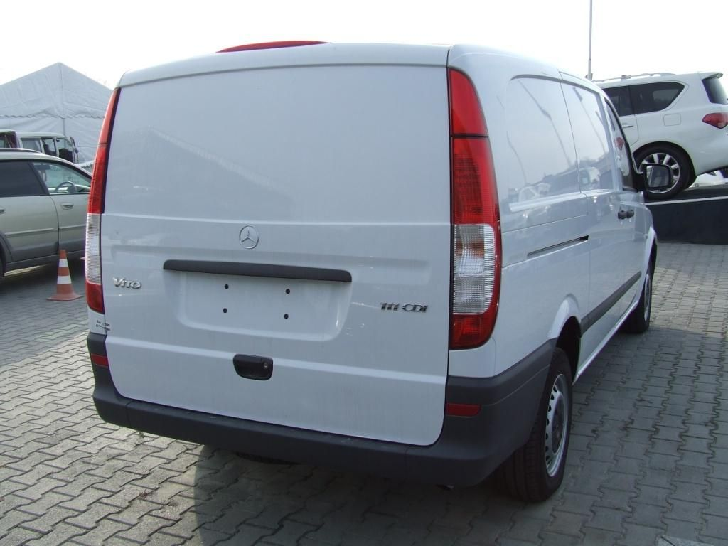 2011 mercedes benz vito for sale 2 2 diesel manual for sale for Mercedes benz vito for sale