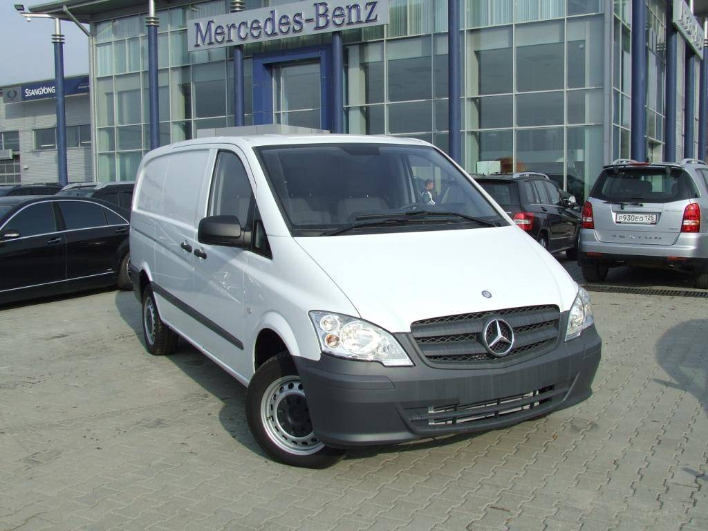 2011 mercedes benz vito pictures 2200cc diesel manual for Mercedes benz vito for sale