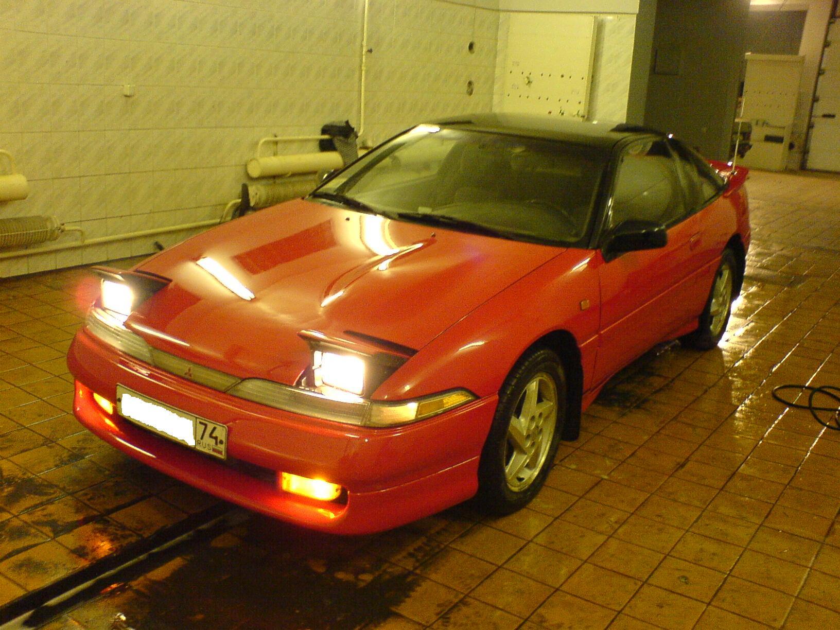 1993 mitsubishi eclipse pictures 2000cc gasoline manual for sale rh cars directory net 1997 Mitsubishi Eclipse 1992 mitsubishi eclipse manual free online