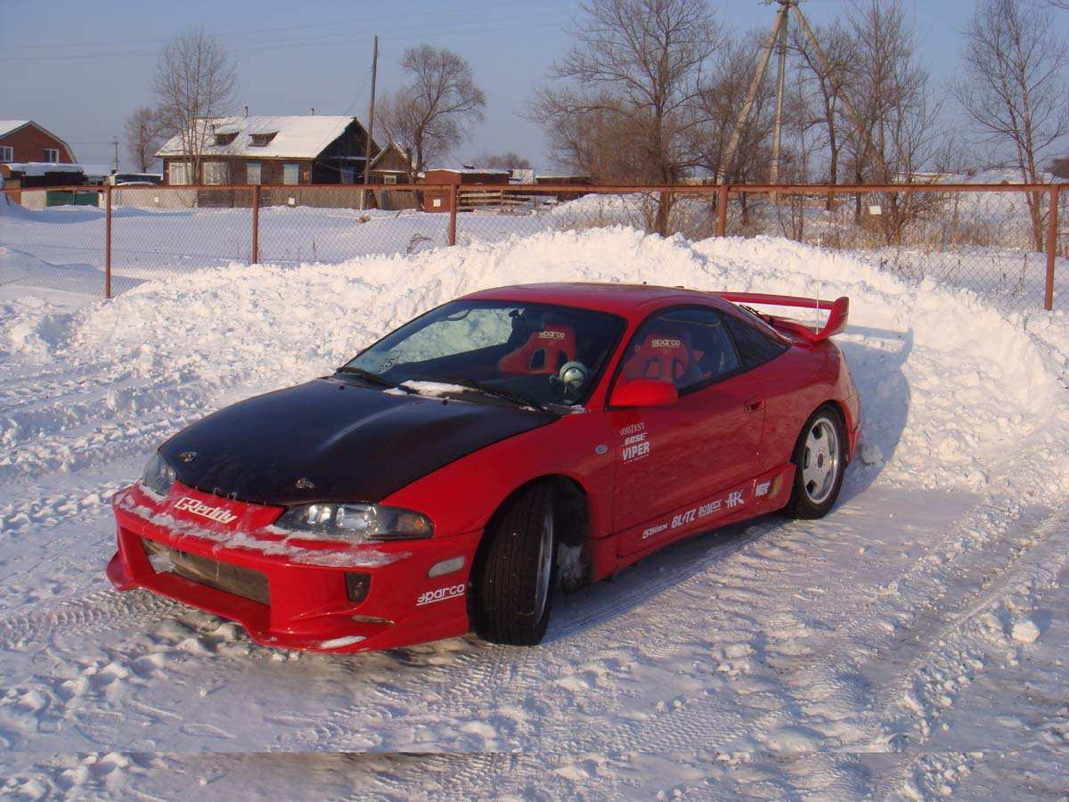 inventory new brunswick john in used saint for mitsubishi sale eclipse