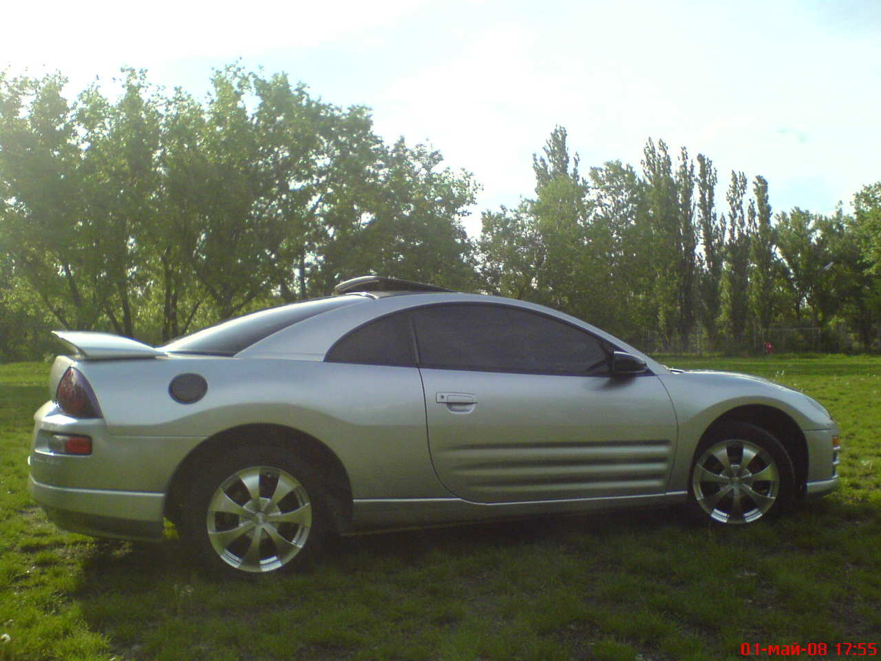 2000 mitsubishi eclipse for sale 2400cc gasoline ff automatic for sale. Black Bedroom Furniture Sets. Home Design Ideas