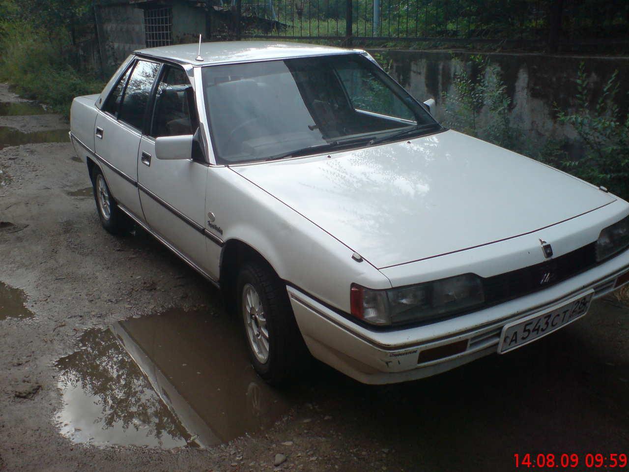 john galant carbycar mitsubishi for honest review car sale