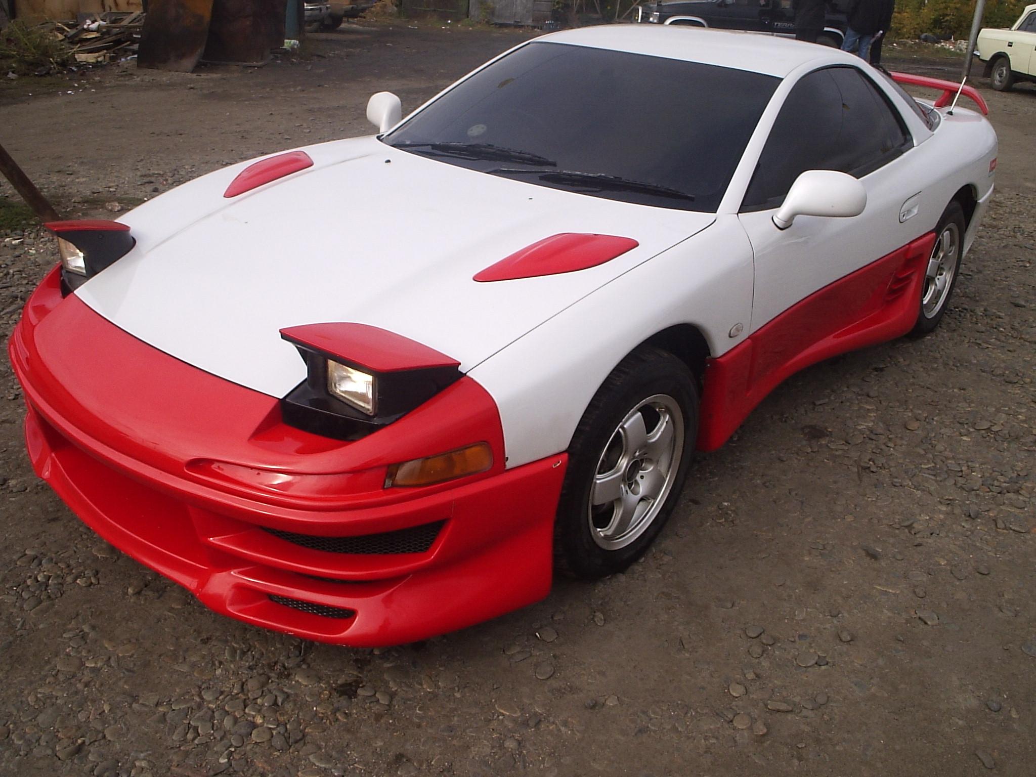 or showthread com dragon turbo red forums supra bodybuilding sale for mitsubishi