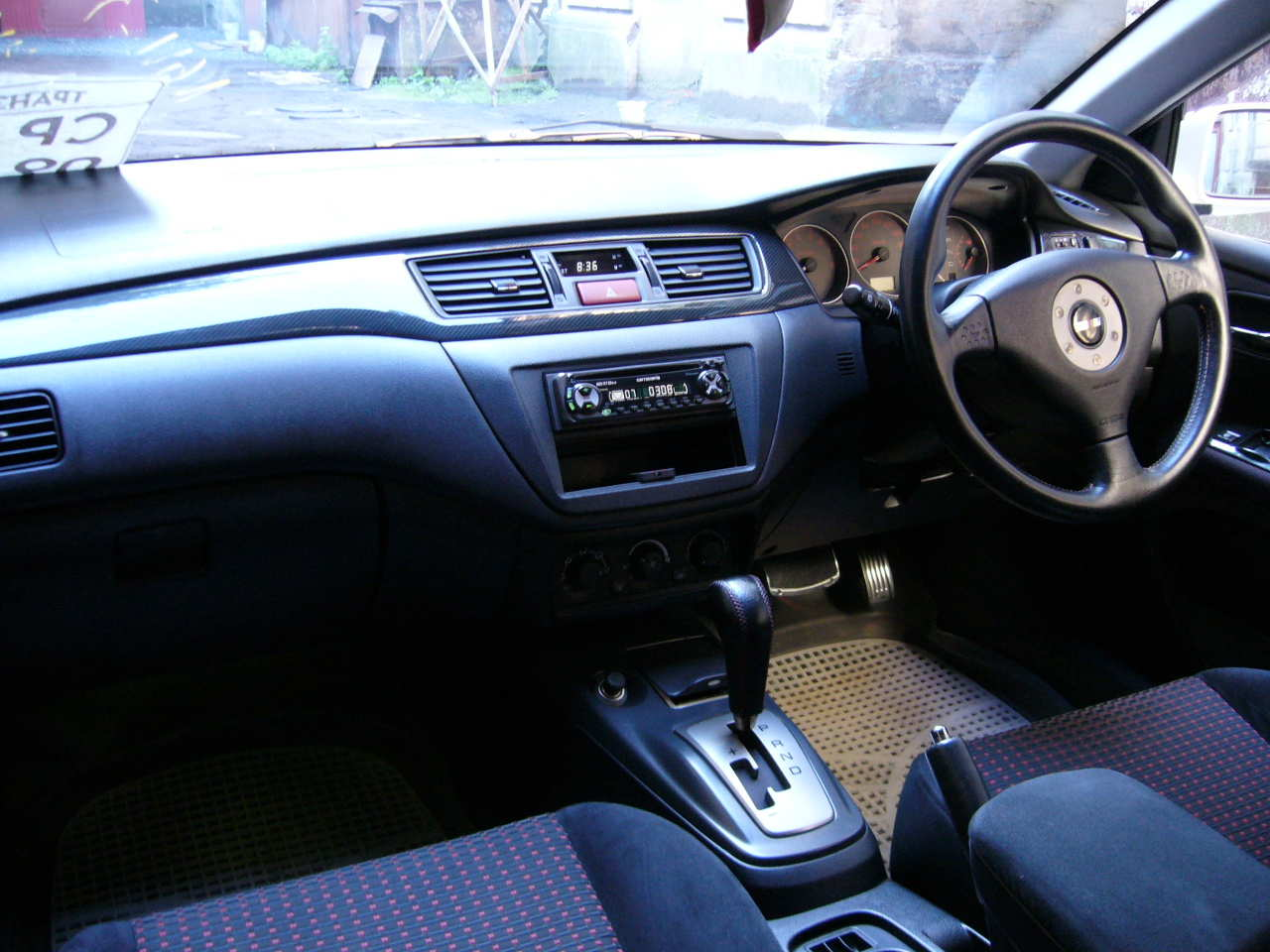 Cedia car for sale in bangalore dating 10