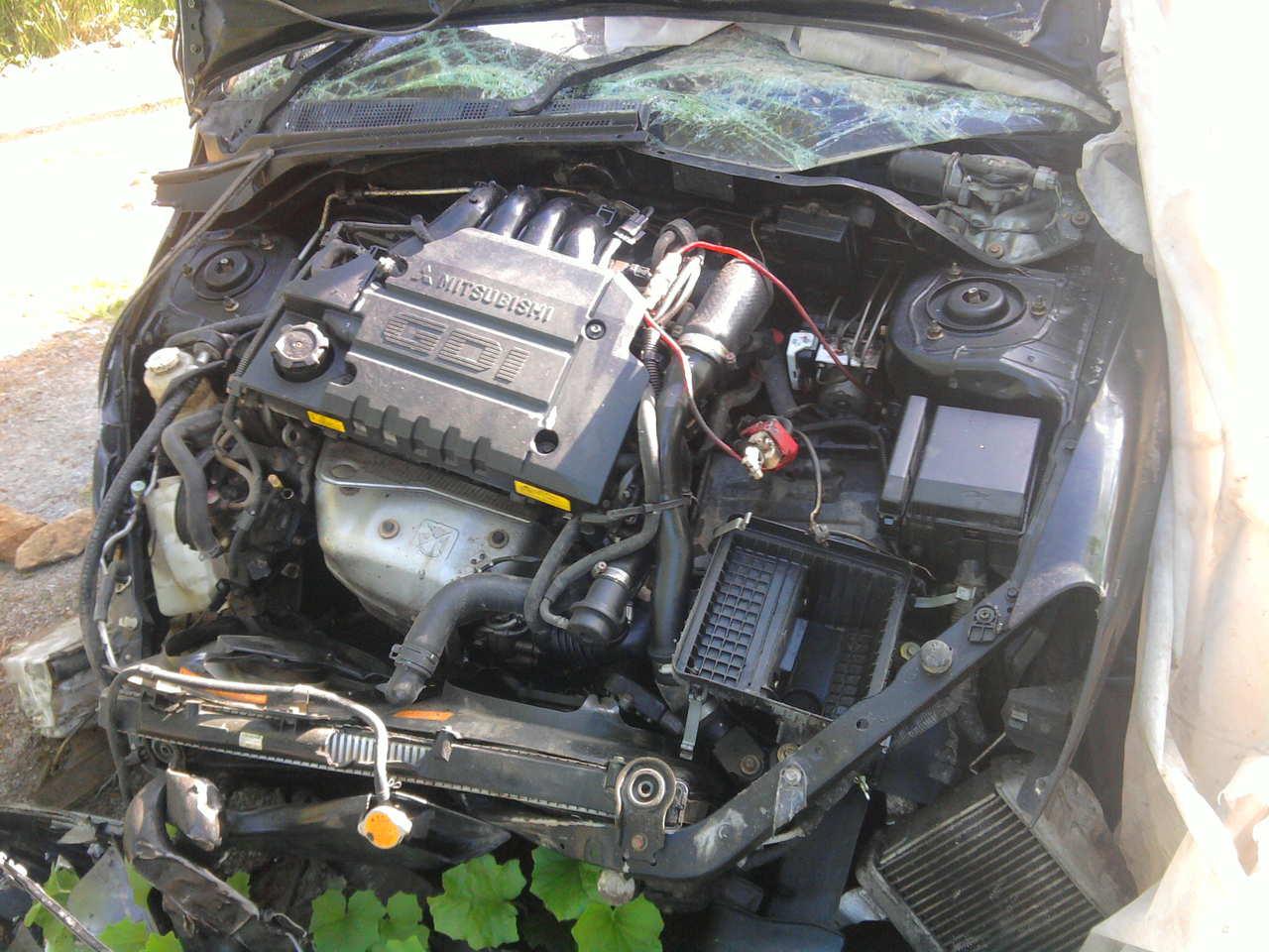 Mitsubishi 2004 mitsubishi lancer engine : Used 2004 Mitsubishi Lancer Cedia Wagon Photos, 1800cc., Gasoline ...
