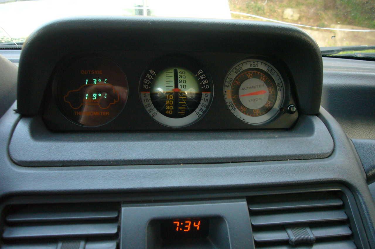 1994 Mitsubishi Montero Engine Diagram Wiring Diagrams Schematics 1997 Sr3500 Main Fuse Box Pajero Pictures 3 5l Gasoline Manual For Sale On 2000