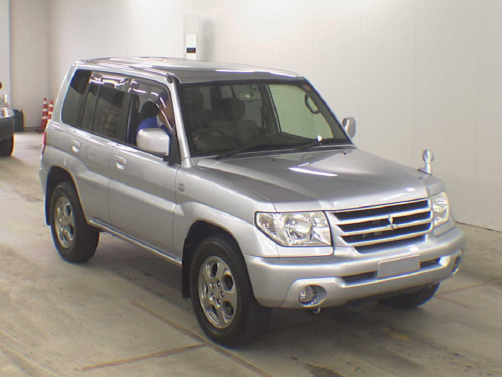 Used Cars For Sale In Napier City