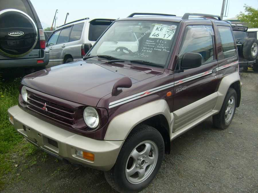 Car For Sale Posted On July In Ayosdito Autos Post