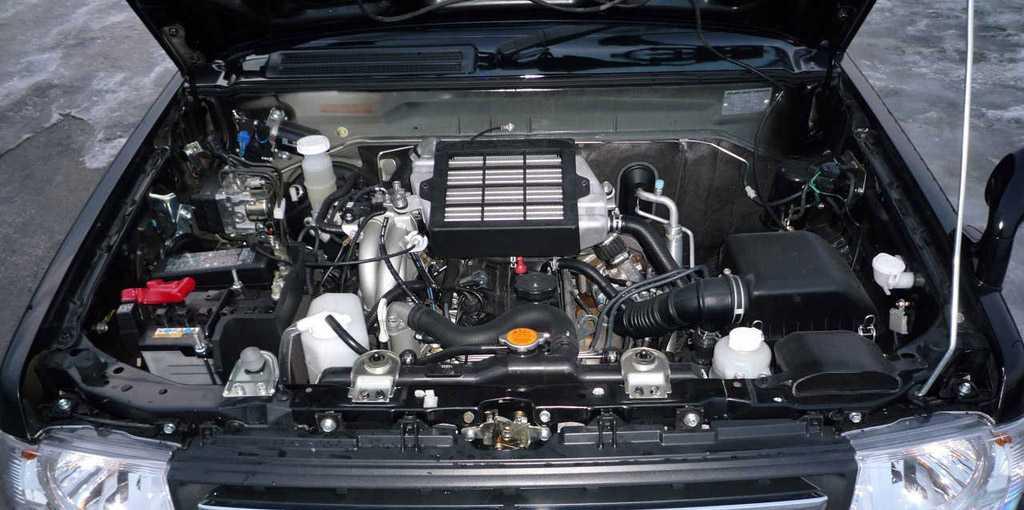 2008 Mitsubishi Pajero Mini Pictures 0 7l Gasoline Automatic For Sale