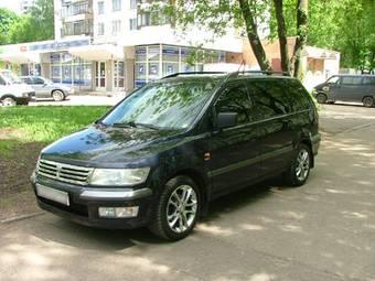 ... mitsubishi savrin in asia used mitsubishi space wagon 1999 mitsubishi