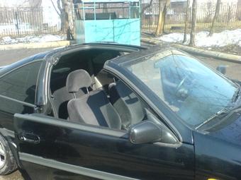 Nissan Sentra B13 Se R Buy Used 1993 Nissan Sentra Se R