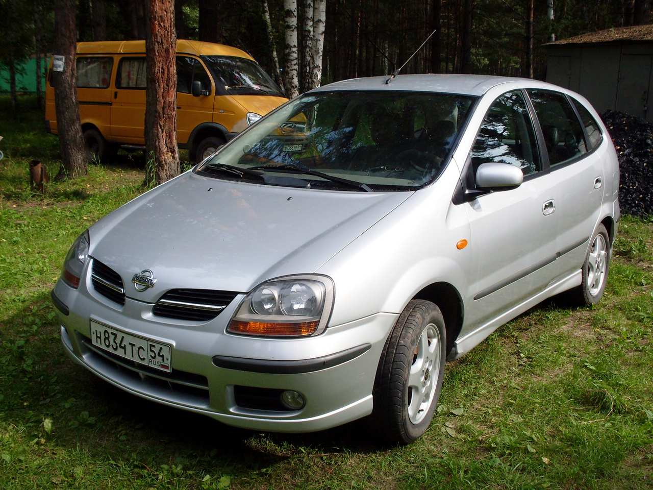 2002 nissan almera pictures 2000cc gasoline ff automatic for sale. Black Bedroom Furniture Sets. Home Design Ideas