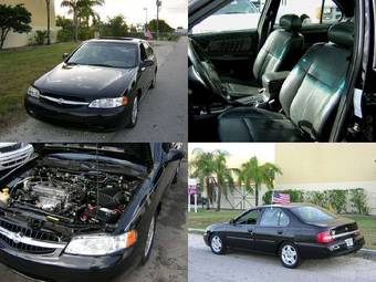 used 2000 nissan altima pics 2 5 gasoline ff automatic for sale rh cars directory net nissan altima 2000 manual pdf 2000 nissan altima manual transmission for sale