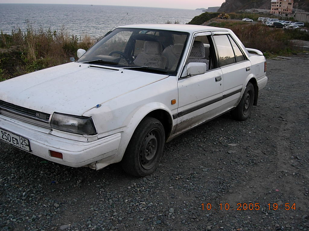 Wiring 1999 Nissan Bluebird Real Diagram Get Free Image About 2003 Sylphy 2016