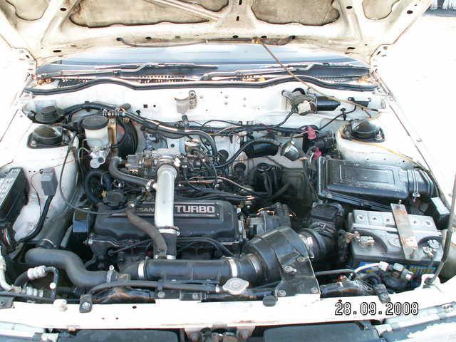 1986 nissan bluebird pictures rh cars directory net 1993 Nissan Maxima Engine Diagram 2006 Nissan Maxima Engine Diagram