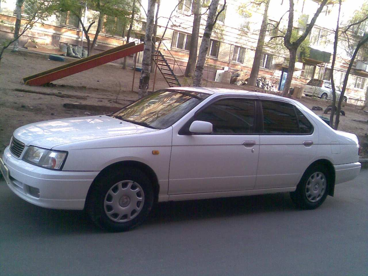 1999 Bluebird Wiring Diagram Simple Guide About Nissan Sylphy 2014