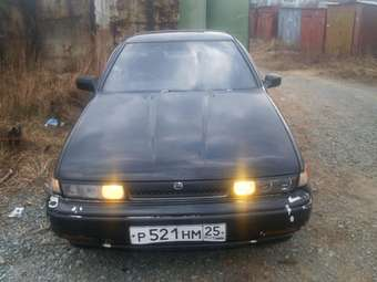 Nissan Cefiro A31 Turbo further Nissan Cefiro A31 Turbo likewise Review Nissan Maxima A32 in addition  on wiring diagram nissan cefiro a33