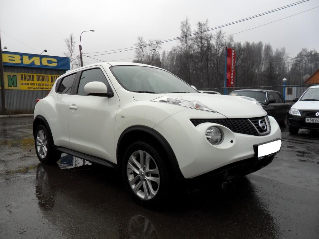 used 2011 nissan juke photos 1598cc gasoline ff manual for sale. Black Bedroom Furniture Sets. Home Design Ideas
