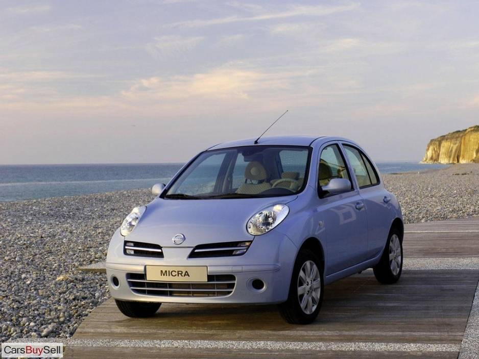 used 2008 nissan march photos 1200cc gasoline ff automatic for sale. Black Bedroom Furniture Sets. Home Design Ideas
