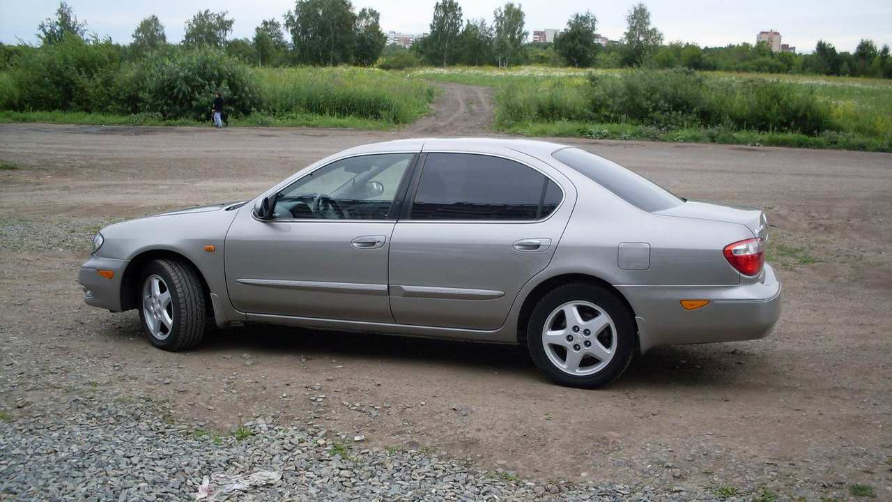 2000 nissan maxima for sale 2000cc gasoline ff manual. Black Bedroom Furniture Sets. Home Design Ideas