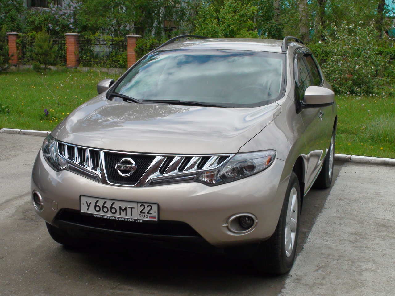 2008 nissan murano for sale. Black Bedroom Furniture Sets. Home Design Ideas
