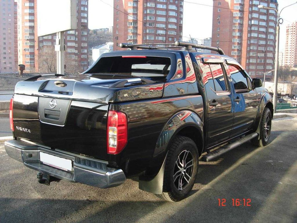 Question 363 moreover 2013 Can Am Renegade 1000 For Sale further Toyota land cruiser cygnus a1178076668b1241066 4 p further Mensajes De Amor Y Sms De Amor Frases Cortas De Amor Pg 4 further Diagram 2000 Chevy Silverado Heater Fan Location. on toyota radio problems