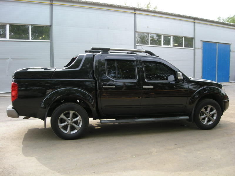 Nissan navara a1243066207b2713956 2 p likewise Detailansicht furthermore 378 Boitier Relais T Max 4x4 12v in addition 1 88389 17806658 Top Gear  Ambitne porazki   The Best of Top Gear additionally 201894 Cb Antenna Mounted Deep Inside Pickup Bed. on toyota pickup radio