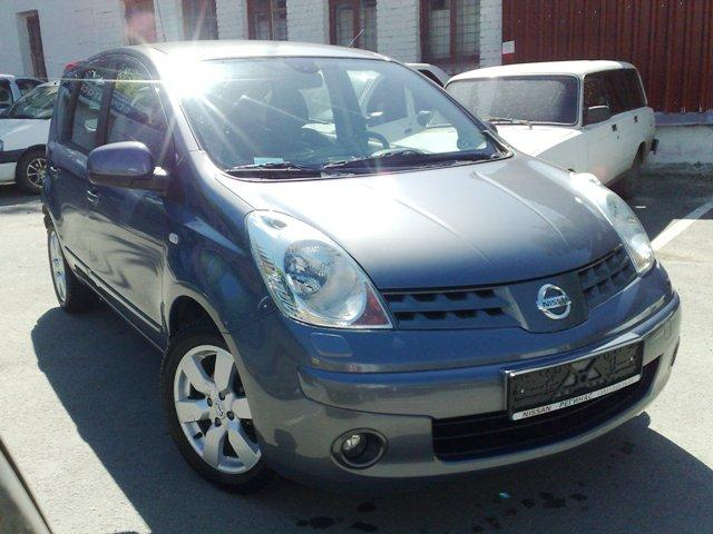 used 2008 nissan note photos 1600cc gasoline ff automatic for sale. Black Bedroom Furniture Sets. Home Design Ideas