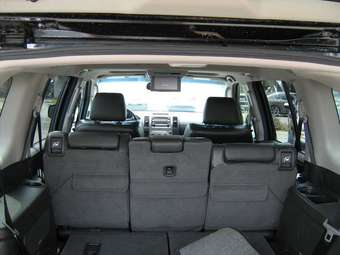 2005 nissan pathfinder for sale. Black Bedroom Furniture Sets. Home Design Ideas