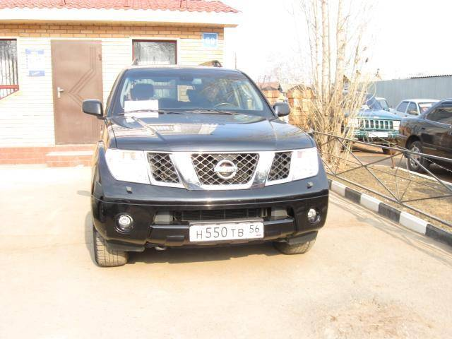 used 2006 nissan pathfinder pics 2 4 gasoline automatic for sale. Black Bedroom Furniture Sets. Home Design Ideas