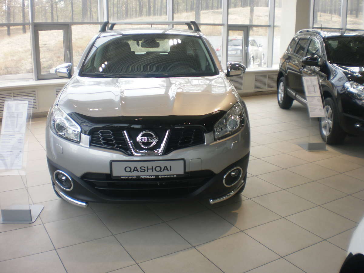 2012 nissan qashqai photos 2 0 gasoline ff cvt for sale. Black Bedroom Furniture Sets. Home Design Ideas